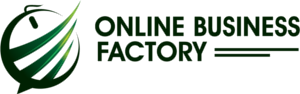 Online Business Factory Affiliates
